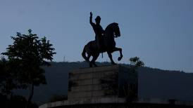 Five myths about the Haitian revolution