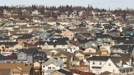 Here are some ways Alaska might rightsize the residential real estate market
