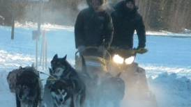 Cold, snow and wind cancel Copper Basin 300 sled dog race