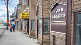 How behavioral health leaders are scaling crisis response for every corner of Alaska