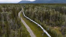 In oil tax credit debate, focus on the bottom line