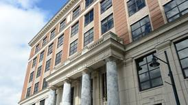 First two Alaska legislative special sessions cost almost $900,000