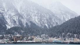 Proponents say Juneau road could provide boon during Alaska's fiscal crisis