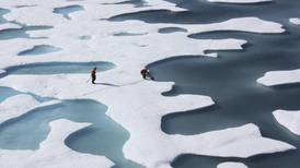 U.S. and Alaska should take advantage of Arctic Council leadership