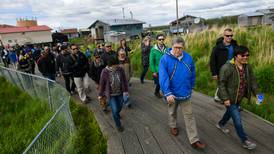 It's time to talk about the future of rural Alaska