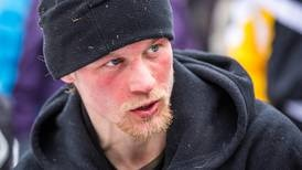 52 mushers, including 5 past champs, enter 2017 Iditarod