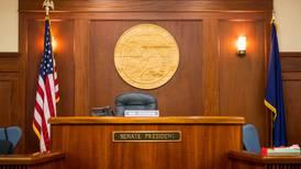 More than legal pot at stake: Legislature delays justice for Alaskan voters
