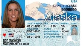 Alaska needs transparent process on Real ID