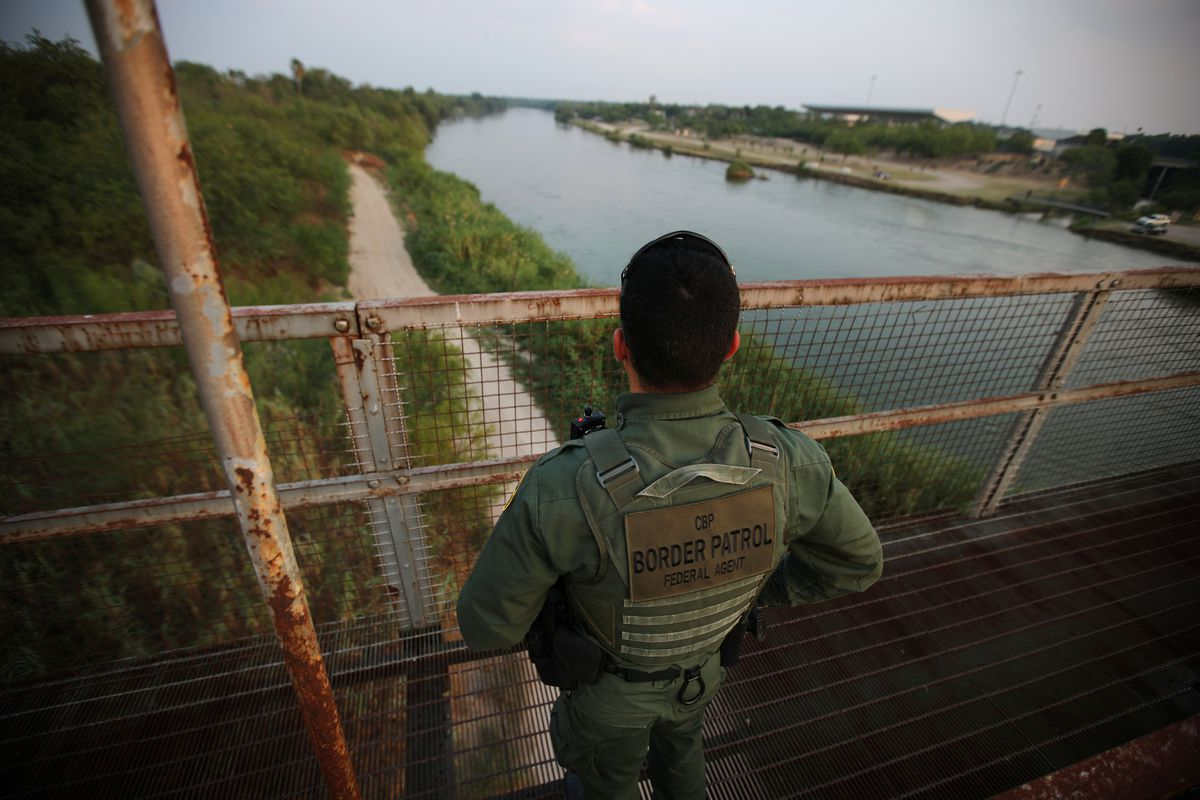 House passes bill to allow some border and customs job applicants to