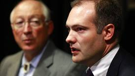 Biden picks energy lawyer with Alaska ties as Interior's No. 2 official