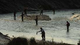 Casting call: Urban and remote Alaska are where fishing dreams come true