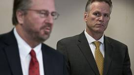 Woman says top Dunleavy official knew of attorney general's misconduct, was slow to act