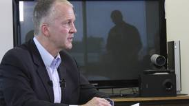 Sen. Sullivan: My hopes for President Obama's Alaska visit