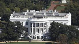 'We want them infected': White House official pushed for millions of infections to achieve 'herd immunity,' emails show