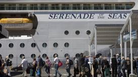 Cruise lines navigate complex rules as Alaska sailings resume