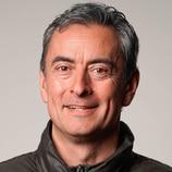 Alex DeMarban