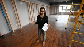 Open & Shut: A convenience store, a cocktail bar and a thrift shop to help charities will all open downtown, plus an Anchorage events planner calls it quits
