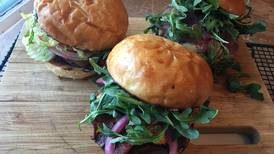 If you're looking for next-level burgers, pizza or toasty sandwiches, add these newer Anchorage food stops to your list