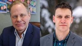 From the horse's mouth: Anchorage mayoral candidates on the issues