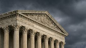 Supreme Court to hear major Second Amendment case centered on carrying firearms outside the home