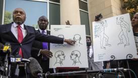 FBI starts investigation into shooting death of Black man by North Carolina deputies