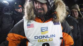 Jake Berkowitz: Breaking down Kaiser's race to Nome, and the Iditarod's top 10 finishers