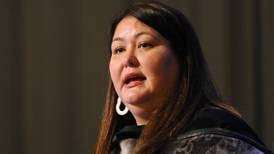 Native corporations aren't benefiting improperly from CARES Act