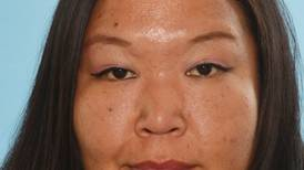Anchorage police alert public to woman missing for over 2 weeks