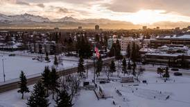 Federal relief funds give Alaska an opportunity — if we act wisely