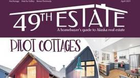 49th Estate - April 2021