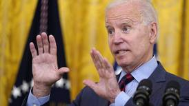 Biden's rebuff to Supreme Court on eviction ban will backfire