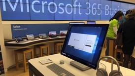 US and allies blame China for massive attack on Microsoft Exchange
