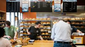 At some Alaska chain restaurants, finding local flair in national brands