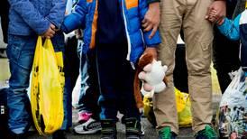 7,500 asylum seekers may enter Arctic Finland in 2016