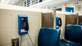 FCC votes to further cut cost of calls for inmates, including in Alaska