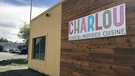 Open & Shut: New restaurant Charlou launches at former La Potato space, and a bakery is in the works in South Anchorage