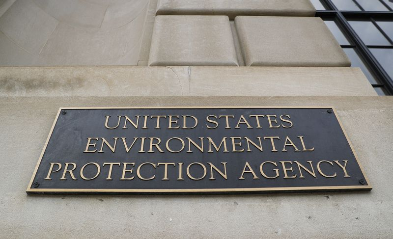 EPA reaches settlement with Coeur Alaska over Southeast mining violations