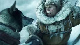 Here are some recent mushing films to watch while waiting to see who makes it first to Nome