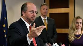 Attorney general's war on the judicial branch imperils Alaskans