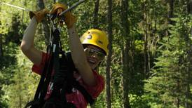 Six ways to catapult into summer outdoors in Southcentral Alaska