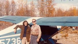 The life and times of Jim Edwards, the can-do genius of Alaska's lost decades