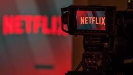 Netflix is testing a way to stop you from sharing your password