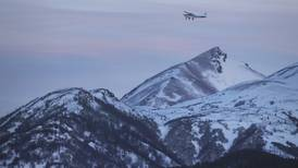 FAA releases report aimed at improving Alaska aviation safety