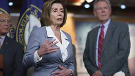 House votes largely along party lines to launch new probe of Jan. 6 insurrection