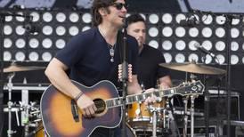 Joe Nichols, Cody Jinks kick off 2019 Backyard Country BBQ music series