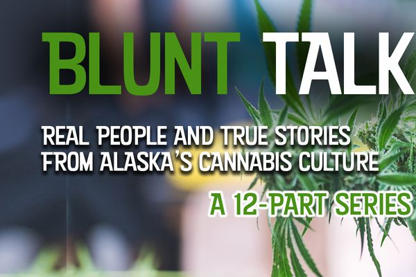 Blunt Talk Featured Image