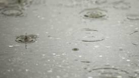 Study: 'Unprecedented' rain, warmth for Alaska by end of century