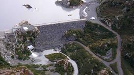 The Alaska Energy Authority is helping prepare the Railbelt for tomorrow
