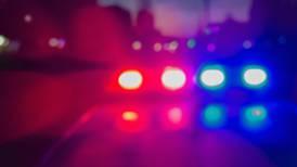 Police say Seward homicide victim was lured, beaten