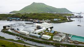 Coast Guardsman headed to court martial over killing of fellow seaman in Dutch Harbor